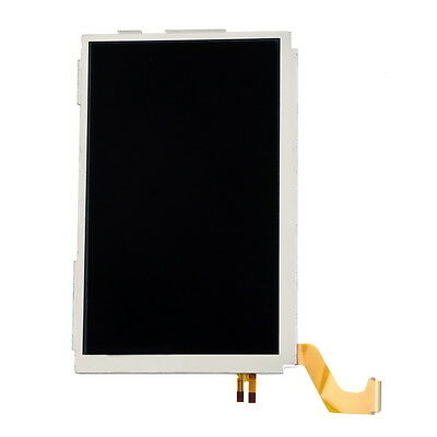 New Replacement Top Upper LCD Screen Display for Nintendo 3DS XL LL N3DS AU