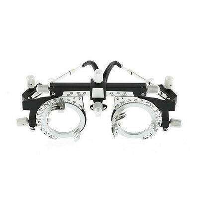 Optometry Optician Fully Adjustable Trial Frame Optical Trial Lens Frame MC