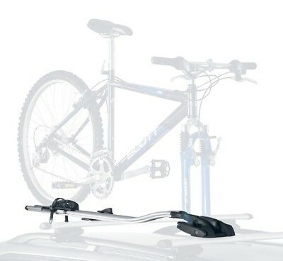 Thule 561 Outride Cycle Carrier X 2 *brand New In Stock *free Shipping*