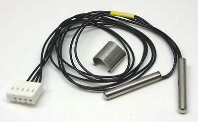 Temperature Sensor Probe for Scotsman Ice Machine Maker 02-3410-021