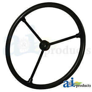 A-850071M1 Massey Ferguson Parts STEERING WHEEL PACER , PONY