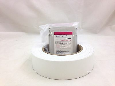 Magenta Ink Cartridge, PPS 787 E+Standard 1 Postage Tape Roll 613-H for Connect