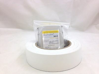 Yellow Ink Cartridge, PPS 787 F+Standard 1 Postage Tape Roll 613-H for Connect