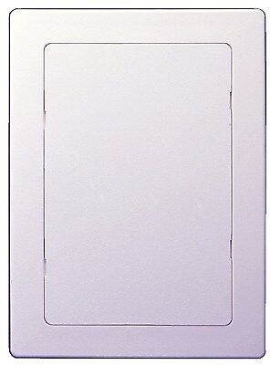 "Oatey 34044 14"" X 29"" Access Panel,No 34044,  Oatey Company"