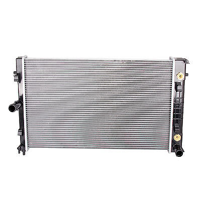 Radiator for Holden VZ Commodore V6 Auto/Manual