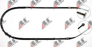 A.B.S Replacement Hand Brake Cable K10057