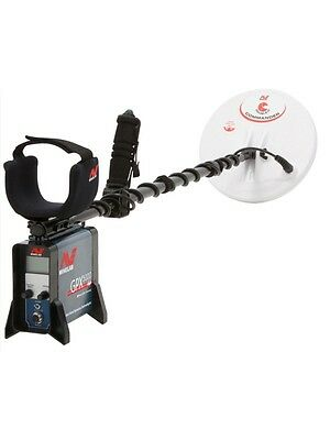 New Minelab GPX 5000 Pro Package Metal Detector, $4000.00 Shipped to You!