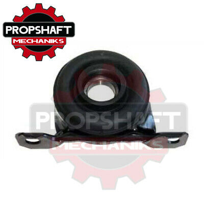 1991-1995 For Nissan 300ZX Driveshaft Center Support Bearing 37521-33P29