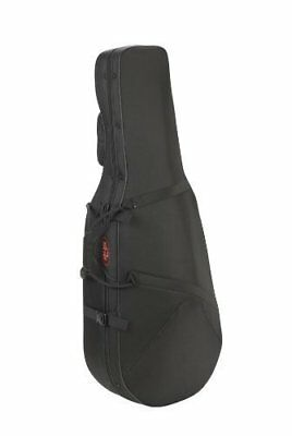 SKB Soft Cello Case 4/4 Deluxe Padded