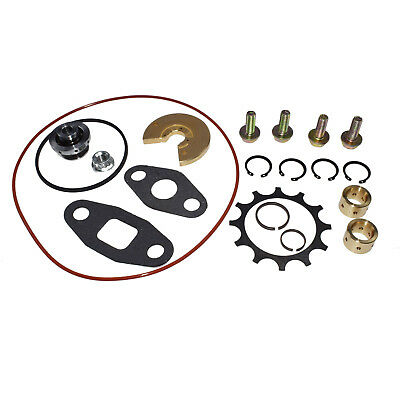 Turbo Repair Rebuild Kit FOR Garrett T3 T4 TB03 T04B 468100-0000/707897-0001