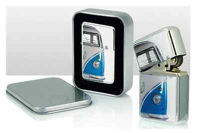 VW Volkswagen Camper Van Windproof Cigarette Lighter