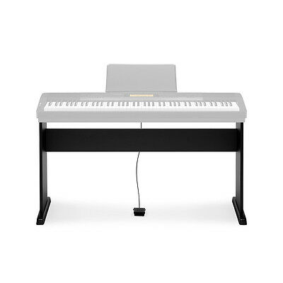 Casio CS44P Keyboard Stand for CDP-130 Digital Piano