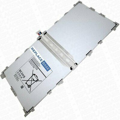 Replacement Battery For Samsung Galaxy Note Pro 12.2 P900 / P901 T9500E T9500C