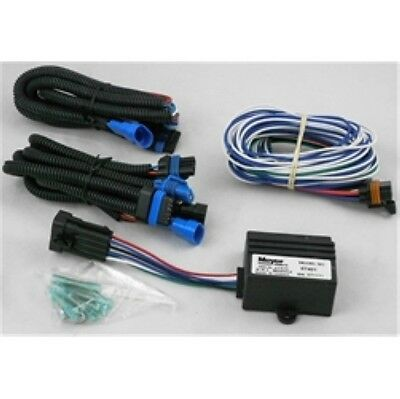 HARNESS ADAPTER FOR SERVICE ONLY #1306920