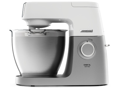 Kenwood KVL6100T Chef XL Sense Mixer - RRP $799.00