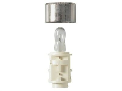 Maglite MGLLMXA601 LMXA601 6 Cell MAG-NUM STAR Xenon Replacement Bulb