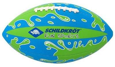 Schildkröt Fun Sports Ballon De Football Américain En N