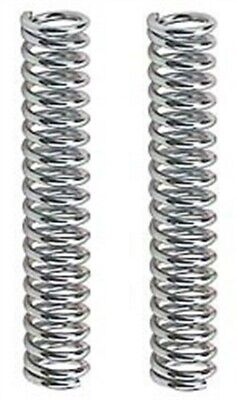 Compression Spring - Open Stock for display for 300-2-L,No C-510,PK5