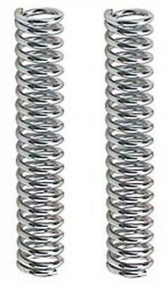 Compression Spring - Open Stock for display for 300-2-L,No C-516,PK5