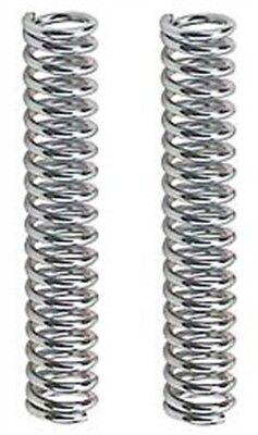 Compression Spring - Open Stock for display for 300-2-L,No C-608,PK5