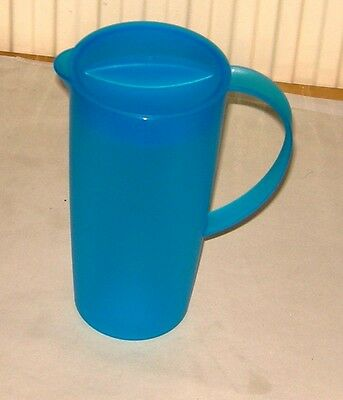 Jugs with spout plastic 22x10cm LitreGuaranteed Quality