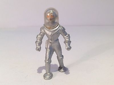 Cherilea Spaceman standing. (ref Or 955) With Helmet