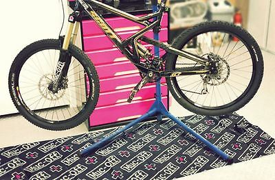 Muc-Off - Workshop Mat