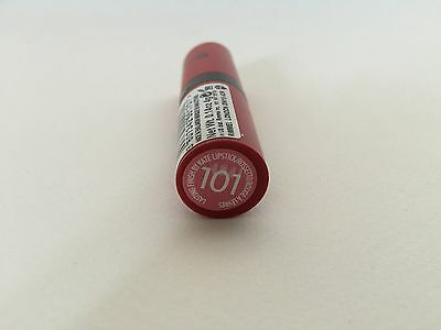 Rimmel London Lasting Finish By Kate Lipstick 4g 0.14 oz New Various Shades