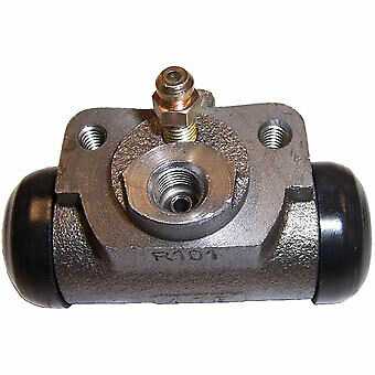 Protex Wheel Cylinder Holden Commodore 1984-85 P10046