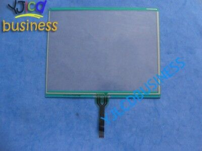 Touch screen for NKK Nikkai FT-AS00-15A touch panel digitizer replacement