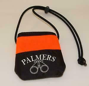 Palmer Barrel Bag  Wide - PPSP064