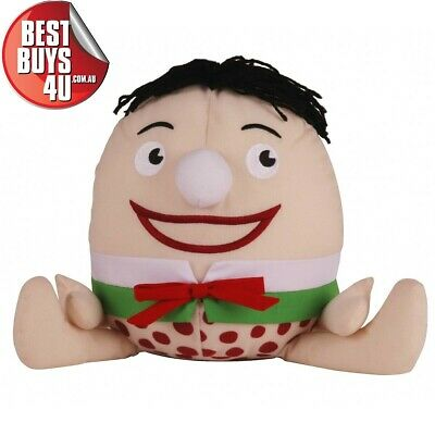 Humpty Large Plush 23Cm Toy