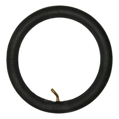 "Mountain Buggy / Phil&Teds - 12"" Inner Tube with Bent Valve"
