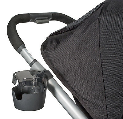 NEW UPPAbaby Cup Holder from Baby Barn Discounts