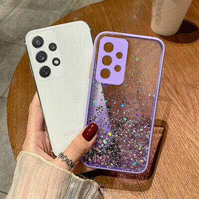 Waterproof Shockproof Hybrid Rubber TPU Case Cover For iPhone XS MAX XR 8 7 Plus
