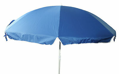 NEW Acapulco Classic Beach Umbrella