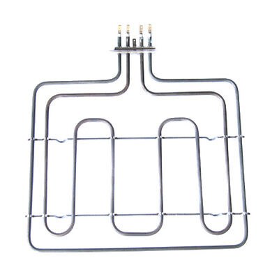 Fisher And Paykel Top Oven And Grill Element 3300W 542656