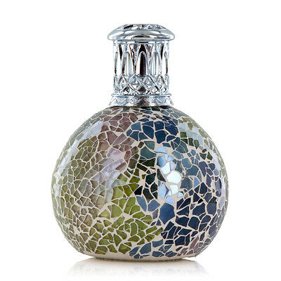 Ashleigh & Burwood Lunar Storm Fragrance Lamp