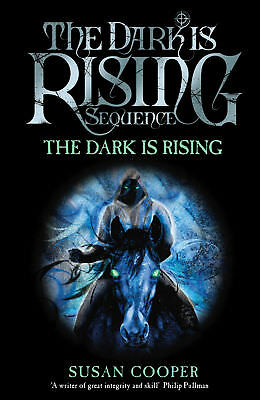 Susan Cooper - The Dark Is Rising: Modern Classic (Paperback) 9781849412704