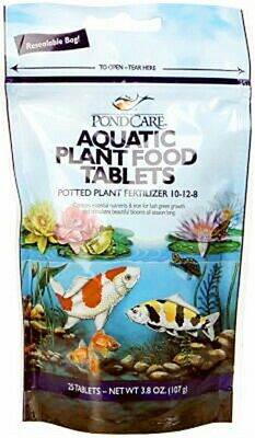 Fish Pond Supplies, Fish & Aquariums, Pet Supplies Page 37
