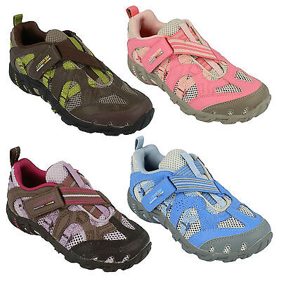 Merrell Kids Outdoor Walking Trainers Shoes Z Rap J85008 J85161 J85157 J8599