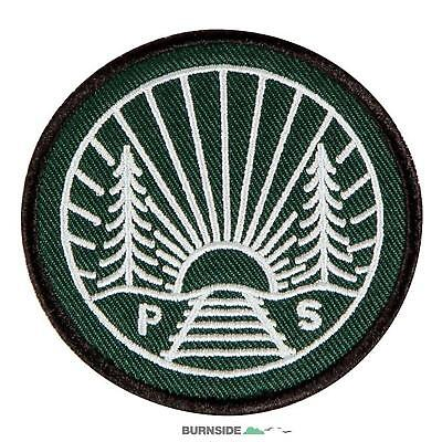 POLER Acc. PATCHES