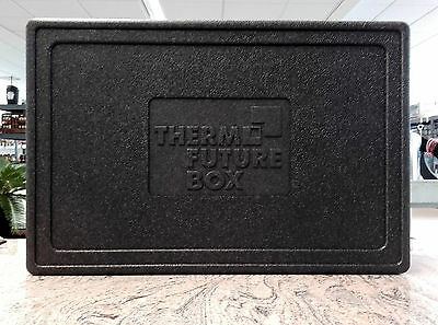 Thermoboxen, Kühlbox, Thermo Box, Partyservice, Camping, Made in Germany