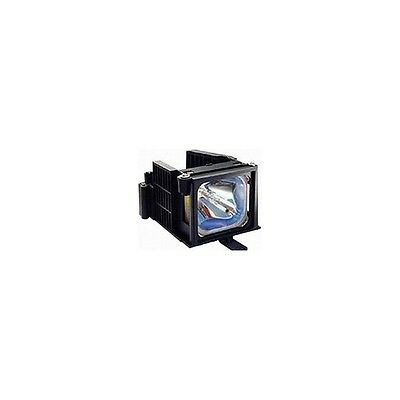 Acer - Ersatzlampe fuer S1212/S1213Hne 190 W Philips UHP