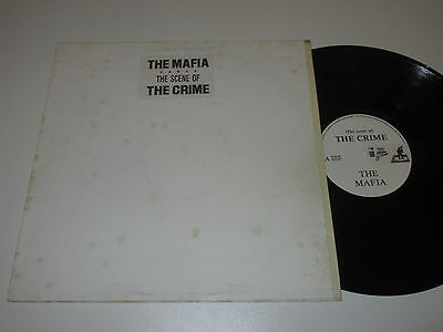 "12""/the Mafia/the Crime/2Nd Offence/bbh-2"