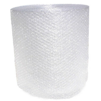 900 feet 12 inches wide Small 3/16 BUBBLE CUSHION WRAP FREE SHIPPING