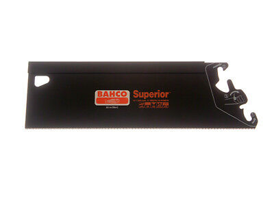Bahco BAHEX14TEN ERGO™ Handsaw System Superior Blade 350mm (14in) Tenon