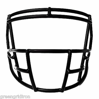 Riddell Speed CU-S2BD-SW-808 Facemask (Marcus Mariota)