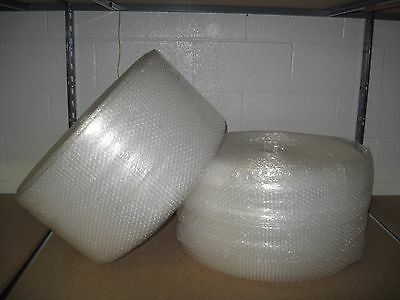 "3/16"" Small Bubble Roll Wrapping, 12 x 600' Per Order - NEW PRICE!"