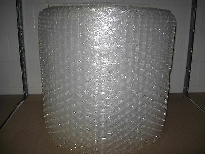 "Large 1/2"" Bubble Roll, 24"" x 125' Per Roll"